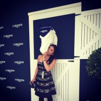 Longines Global Champions Tour of Shanghai