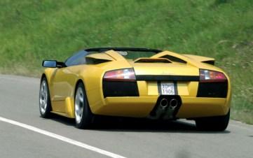 murci_lago_roadster-021