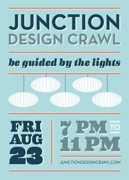 junction_design_crawl_edits_WEB