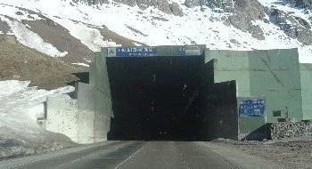 Estradas Argentinas