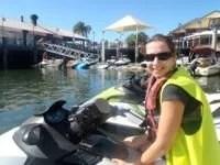 Jet Ski Safaris