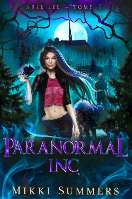 https://i2.wp.com/mikkisummers.com/wp-content/uploads/2021/07/Paranormal-Inc.-Ebook-Cover-scaled.jpg?w=450