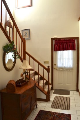 1 Standish Entry Hall 2