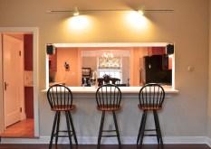 260 S. Main Breakfast Bar
