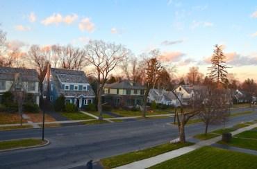 260 S. Main Neighborhood 2