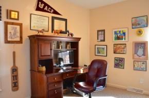 22 Clover Leaf Office