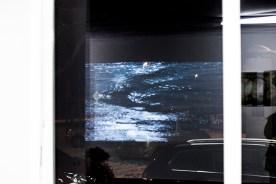"""""""Black Wave"""" von Katarina Schrul"""