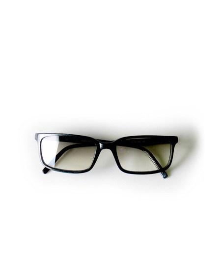 Montblanc Sunglasses - Straight