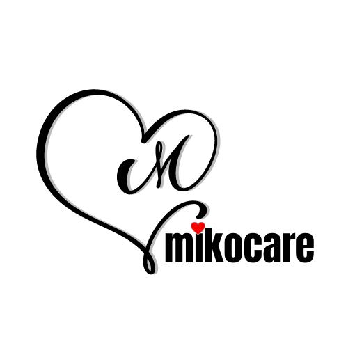 M - mikocare