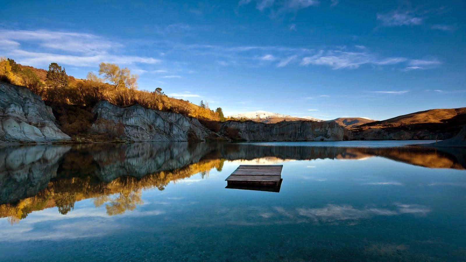 Gambar Pemandangan Kualitas Hd  Kumpulan Gambar Bagus