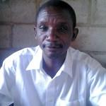 Joshua Kadenge