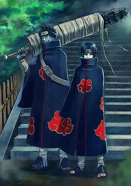 sameita Animes