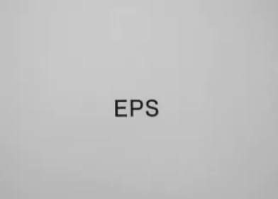 EPS(Electric Pipe Space / Shaft)の略