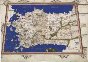 ptolemy_cosmographia_1467_-_asia_minor_turkey