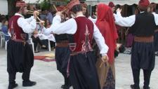 Ενωση Μικρασιατων Φοιτητων 2ο Χορευτικό Αντάμωμα Ορμύλιας (20)
