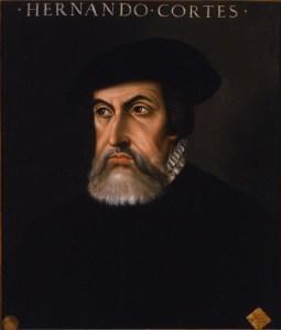 Retrato_de_Hernán_Cortés