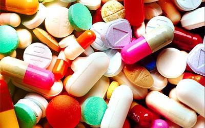 antibiotika-400x250