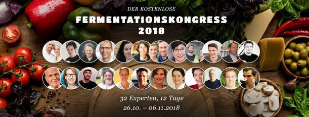 fermentationskongress_banner