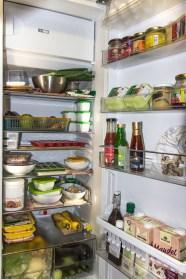 Kühlschränke sind beliebt bei Menschen und Mikroben (Quelle: CC= Public Domain)