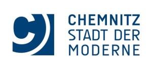 stadt_chemnitz