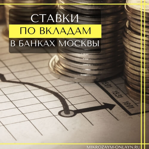 Самые высокие ставки по пенсионным вкладам минимальная пенсия в крыму с 1 января 2021 года