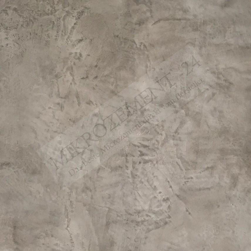 Mikrozement-24_Microzemnt-24.com_F-Floor_F-Wall_Festfloor_Festwall_Marmor-effekt_spachteltechnik