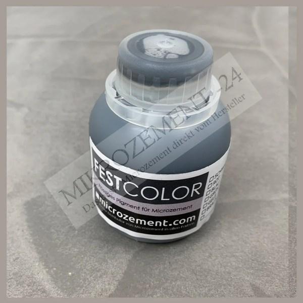 Mikrozement-24_Microzemnt-24.com_Pigment schwarz_Festfloor_Festwall_F-Wall_F-Floor_Pigment Schwarz