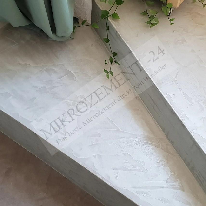 Mikrozement-24.de_F-Floor_ITFloor_Treppe_Betonlook_Sichtbeton