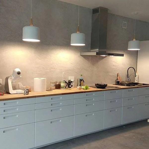 Mikrozement-24.de_Microzement-24.com_F-Wall_Wand_Industrie-look_Küche marmoriert