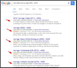 2016-01-11 00_13_46-site_imdb.com ice age 2002...2016 - Google-Suche