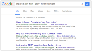 2016-01-11 00_31_22-site_fiverr.com _from Turkey_ -forum.fiverr.com - Google-Suche