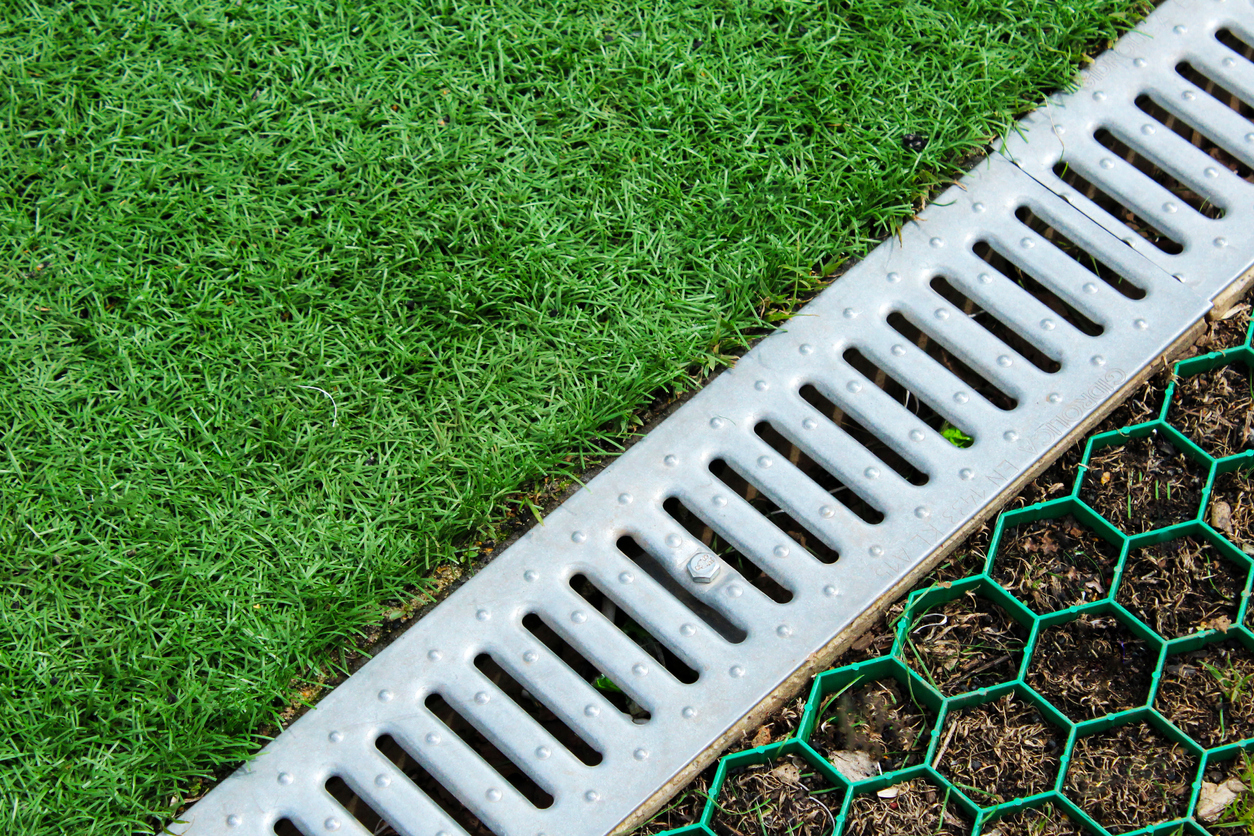 trench drain vs french drain what s the difference when to use each