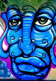 Grafiti Meeting : Club Los Cachorros, Cristo Rey . Hosted by Mikusy MontanaGrafiti Meeting : Club Los Cachorros, Cristo Rey . Hosted by Mikusy Montana