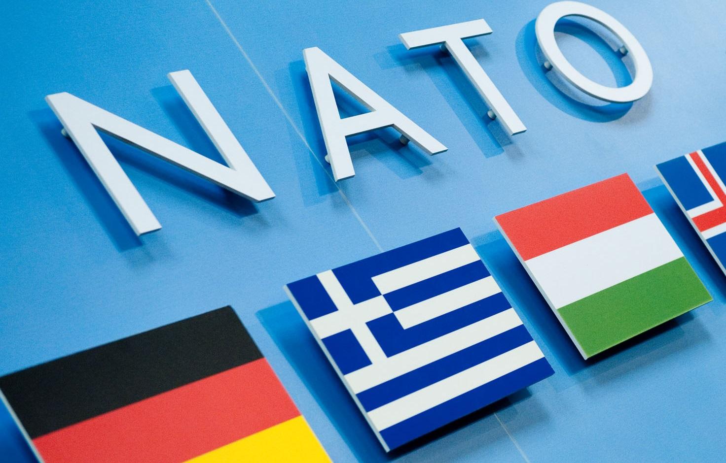 НАТО планує провести 7 військових навчань у країнах Балтії та Східної Європи цього року.