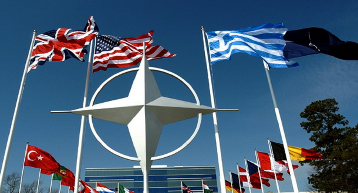 Перші відомості з 63-го засідання Парламентської асамблеї НАТО у Бухаресті