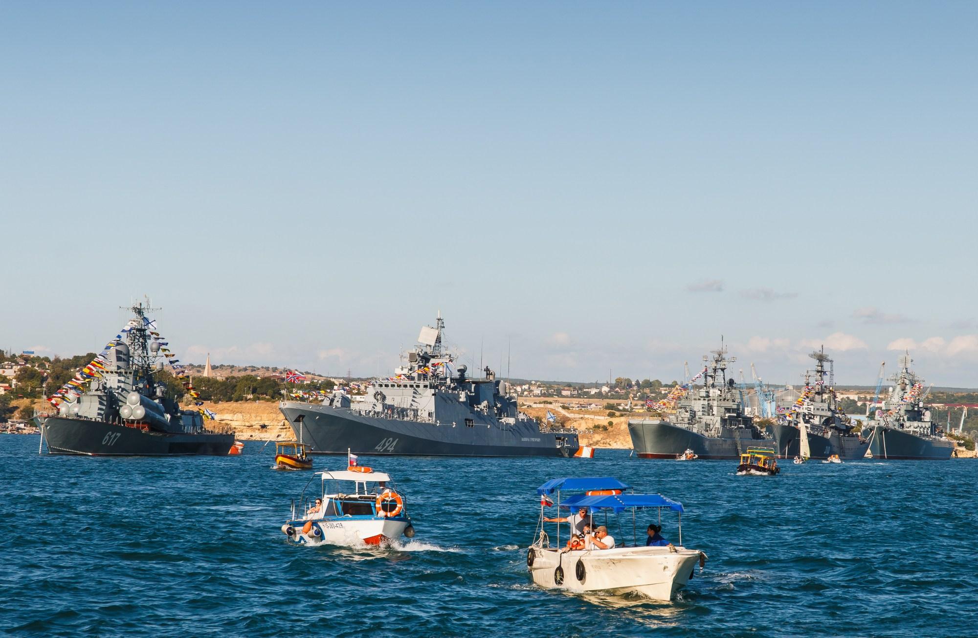 скоро америка черноморский флот вмф россии вариаций эту
