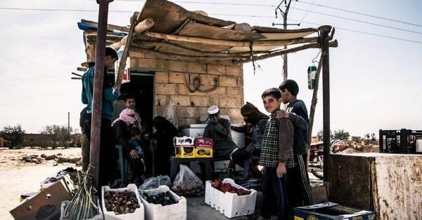 Що там у Сирії – хроніка подій за 16 червня