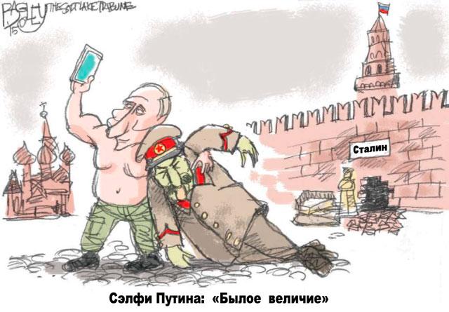 ІНФОРМАЦІЙНЕ ЗВЕДЕННЯ НА РАНОК 18.10.2018