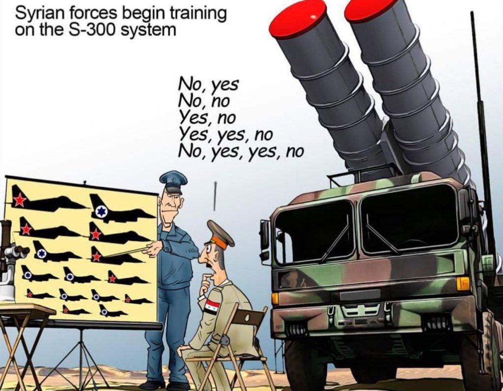Що там в Сирії – хроніка подій за 3-4 жовтня