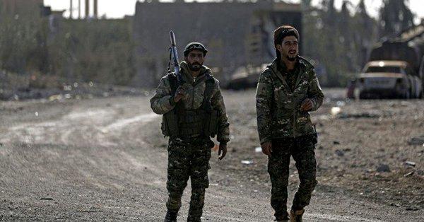 Що там в Сирії – хроніка подій за 21-22 лютого