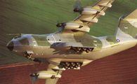 """Прощавай А400М: конкурент Ан-70 """"завалюється""""?"""