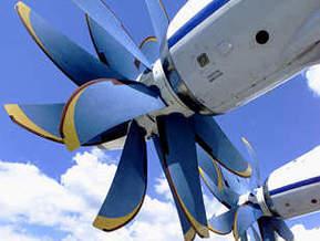Українські двигунобудівники у 2011 році суттєво підвищили рівень продажів