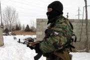 Операція федералів у Дагестані закінчилася: 17 убитих, 3 поранених