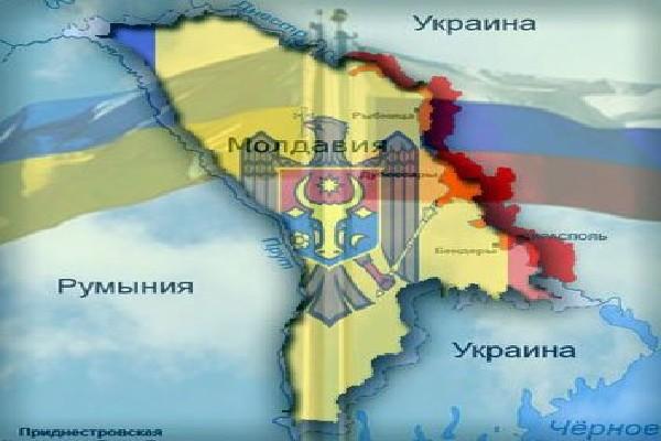 Перспективи України в Придністровському конфлікті