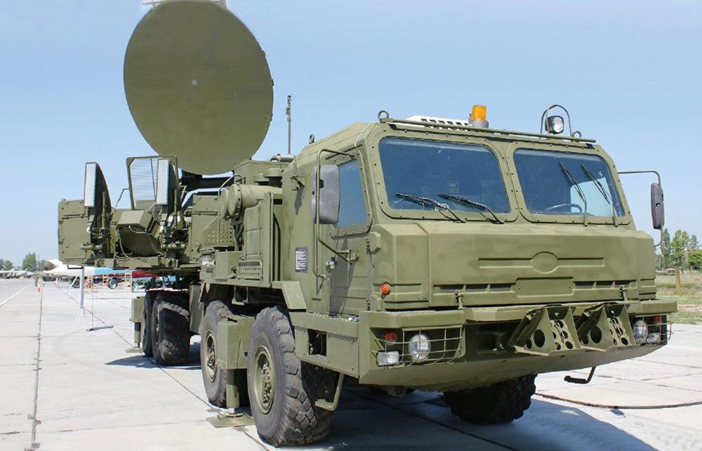 Міжнародні новини у сфері безпеки та оборони (22.04.13 – 29.04.13)