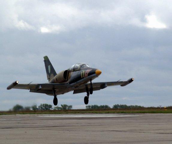 "L-39С ""Альбатрос"""