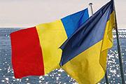МЗС України видворить двох румунських дипломатів