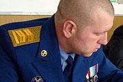 В українській армії введуть нове звання