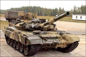 Головнокомандуючий СВ РФ: навіть новітня російська зброя програє аналогам НАТО та Китаю