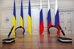 Україна і Росія можуть створити СП у суднобудівній галузі (Р. Троценко)